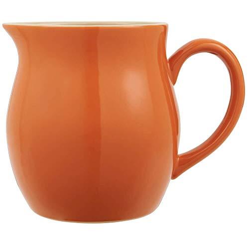 IB Laursen - Kanne - Krug - Mynte - Pumpkin Spice - Steingut - 2,5 Liter