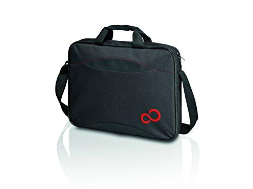 Fujitsu Casual Entry 16 Hülle für 39,6 cm (15,6 Zoll) Notebook