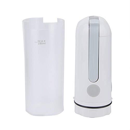 Garosa Bidet Sprayer Electric Bidet USB Recargable Cleaning Sprayer Port/átil Handheld Travel Toilet