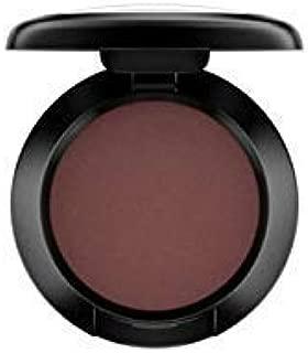 Makeup/Skin Product By MAC Small Eye Shadow - Embark 1.5g/0.05oz