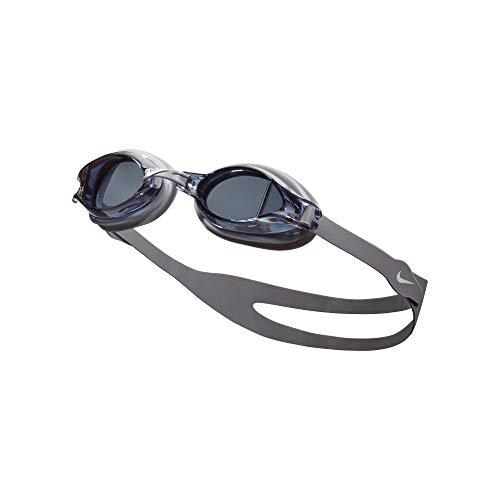Nike Chrome Goggle