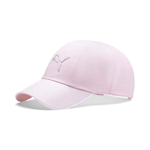 PUMA Damen Kappe Style BB 022328