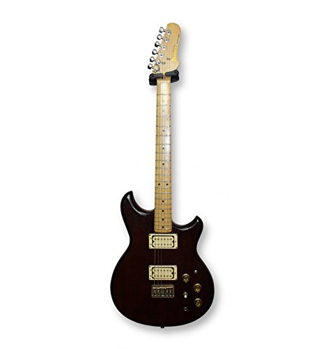 Ibanez Guitares et équipements