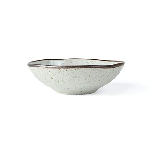 Holst Porzellan RT 115 Villeroy & Boch Re-Active Arena-Cuenco de porcelana (15 cm, 0,40 L)