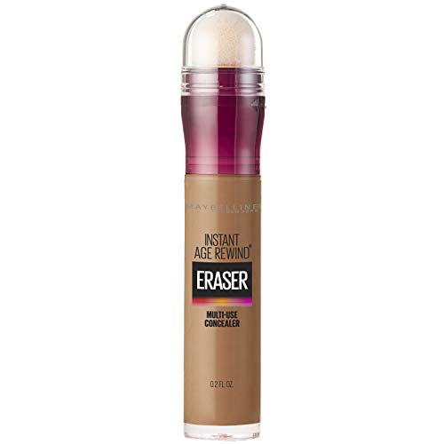 essence stay all day fabricante Maybelline New York