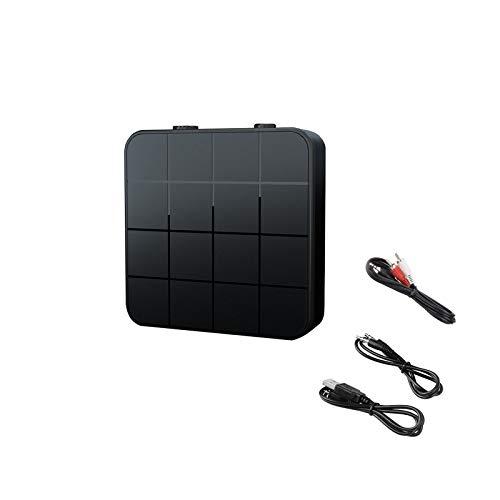 Bluetooth 5.0 Transmitter Receiver (a)