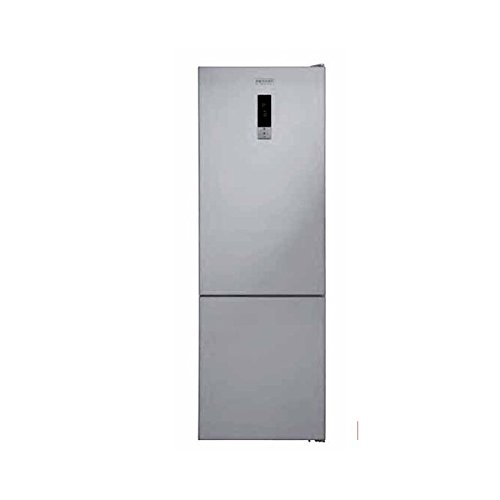 Franke FCBF 340 TNF XS frigorifero con congelatore Libera installazione Acciaio inossidabile 324 L A+