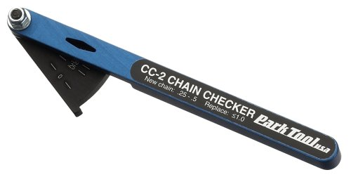 ParkTool Chain Checker - Cadena