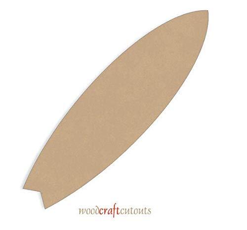 Material: personalización, placa de madera, placa de pared, placa de madera. Listo para colgar con un gancho de diente de sierra autonivelante en la parte posterior. Ideal para regalo. Impreso directamente en la madera para un efecto más realista. Pó...