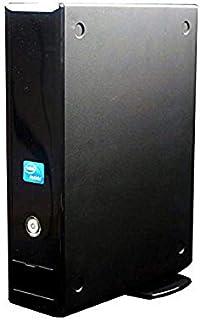 小規模なIP電話システム,IP PBX アプライアンス-アナログポート4個付き(1 FXO+3 FXS),小規模コールセンター TDM410P TDM400P Asterisk PBX ソフトウェア : FreePBX