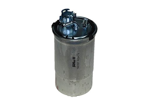 Purflux FCS475 filtre diesel