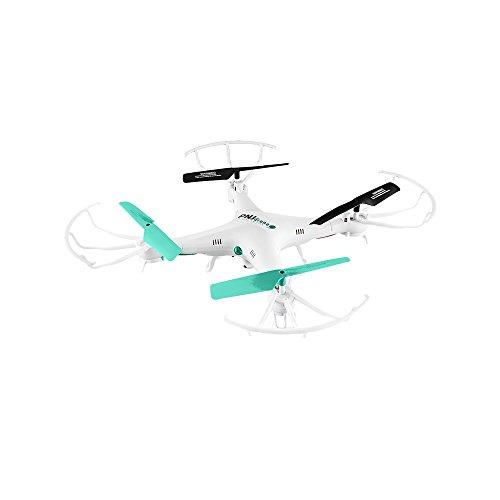 PNJ Drone DR-60 W