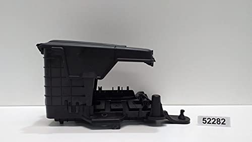 Bateria Volkswagen Golf V X1K0915333C 52282 (usado) (id:dmasp146319)