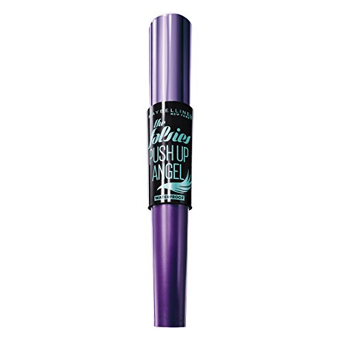 Maybelline -   New York The