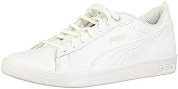 Puma Smash V2 L Women's Sneaker