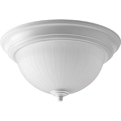 Progress Lighting P2304-0930K9 LED Flush Mount with AC Module