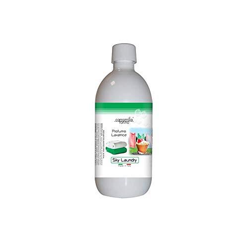 Profumo Lavatrice 250 ml.'Camomilla' Fragranza Sky Laundry