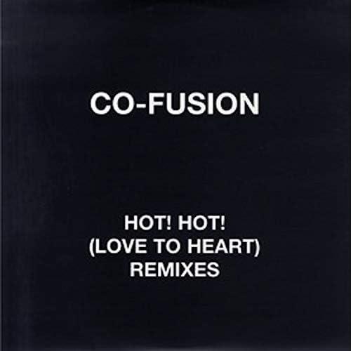 Co-Fusion