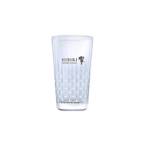 SUNTORY サントリー 響うすづくりタンブラー グラス 340ml