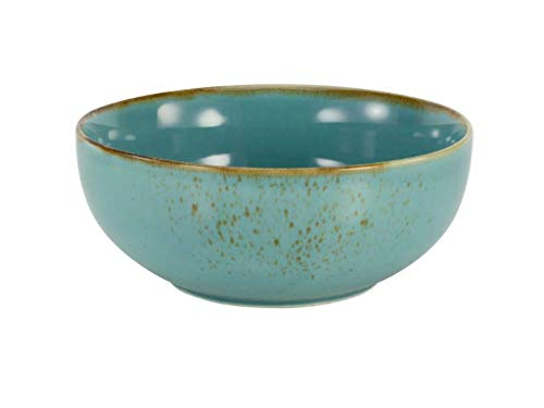 Creatable Schüssel 23,5cm zu Nature Collection Serie Wasserblau