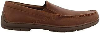 Men's, Monterey Slip On Loafer