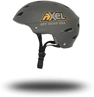 Best axel off road helmet Reviews
