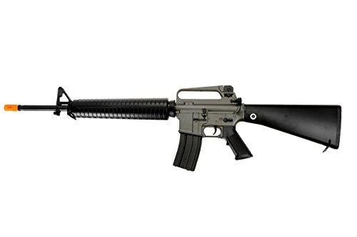 GOLDEN EAGLE Fusil M16 A2