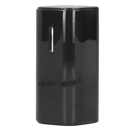 Automatische Vacuümpomp, Mini Vacuümpomp USB Elektrische Vacuümpomp Voor Voedsel Doek Reis Keuken