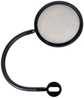 Apogee Premium Custom Pop Filter