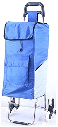 armario cama plegable fabricante OUWTE