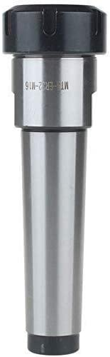 LIMEI-ZEN ER32 Fashionable MT4 outlet M16 Morse Cone Collet Chuck Tooling Holder CN