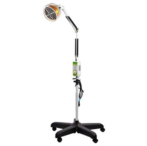 TDP Lampe Infrarottherapie Infrarotlampe Mit Sicherheit Feature Teller Bietet Akupunktur Heizung & Heilung Therapie