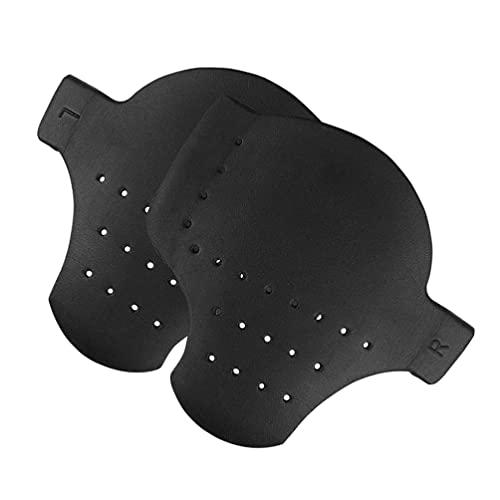 PIXNOR Caja de Zapatos Protectores de Pliegues Protector de Zapatos Protectores Antiarrugas...