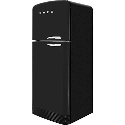 Réfrigérateur congélateur haut FAB50LBL