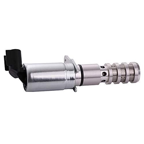 DNJ EV720 Exhaust Valve For 04-15 Saab Subaru 9-2X Baja 2.5L H4 DOHC 16v