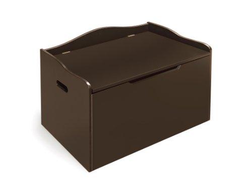 espresso badger basket - 6