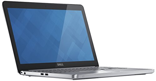 Dell Inspiron 15 7537-1395 W8 Notebooks / Laptops