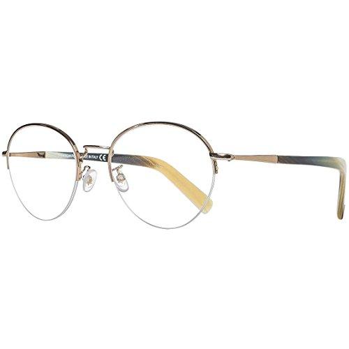 tom ford brillen herren
