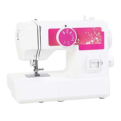 Sewing Machine Adult Machine