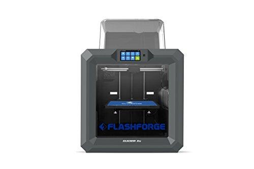 FlashForge – Guider IIs - 2