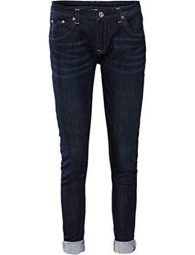 Summum Woman Jeans schmales Bein GR 36 (36)