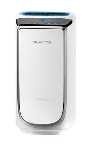 Rowenta Intense Pure Air PU4020 Purificador