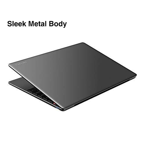 CHUWI GemiBook Pro 14