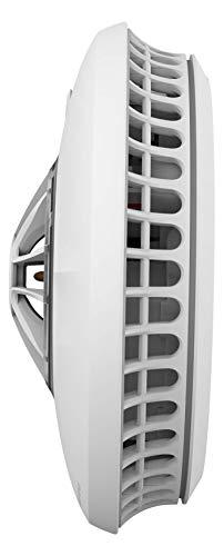 Fireangel CO-9X Carbon Monoxide Alarm & 10 Year Heat Alarm - FireAngel HT-630