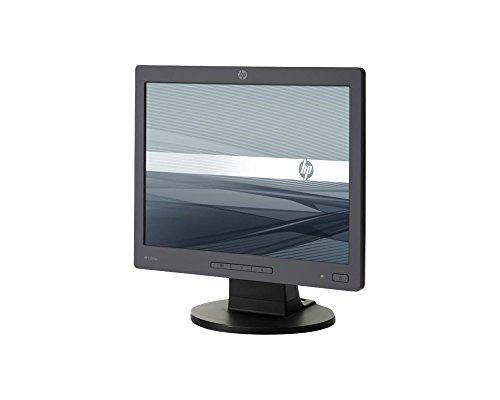 HP LL543AA#ABA L1506x 15'' LED-Backlit LCD Monitor