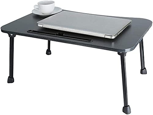Mesa auxiliar de la mesa de trabajo de la mesa de trabajo de la mesa de la mesa de la cama de la cama de la cama plegable de la cama plegable de la mesa de la computadora portátil de la mesa de la com