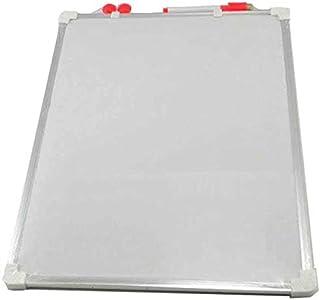 Leeno Whiteboard Magnet a4