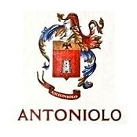 ガッティナーラ・リゼルヴァ ・オッソ・サン・グラート 2015 アントニオロ 750ml 赤ワイン イタリア ピエモンテ