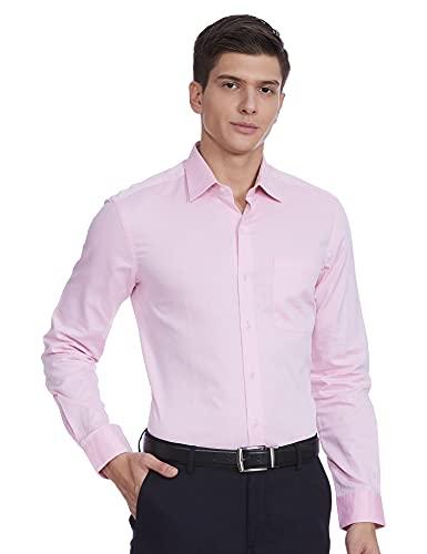Arrow Men's Slim fit Formal Shirt