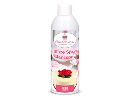 Glanzspray 400 ml